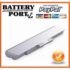 [ SONY LAPTOP BATTERY ] VGN VGP-BPS13
